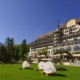 Das Grandhotel Suvretta House St. Moritz