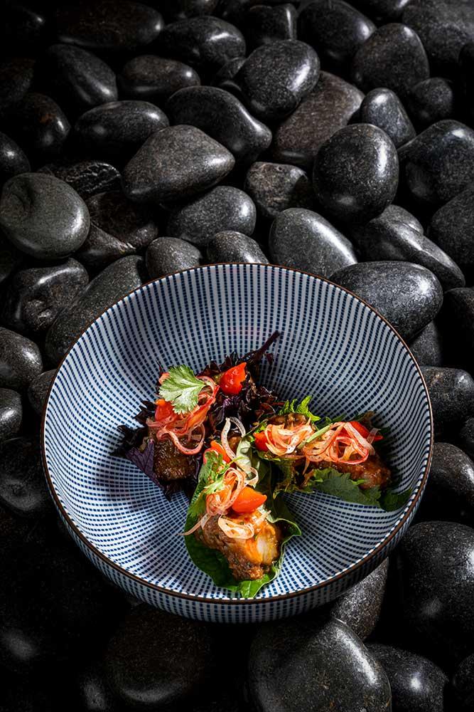 Kuro Mori – Foodimpression