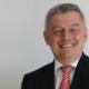 Headhunter Oliver Speh (haystax Executive Recruitment, Mülheim/Ruhr)