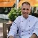 Mark Decker – Küchenchef der Malteser Klinik von Weckbecker