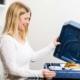 Lieferservice Esskultur – Statt Kochen im Home Office