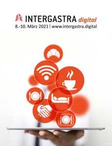 Intergastra Digital 2021