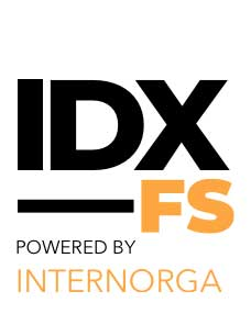 Internorga Digital 2021 – IDX-FS